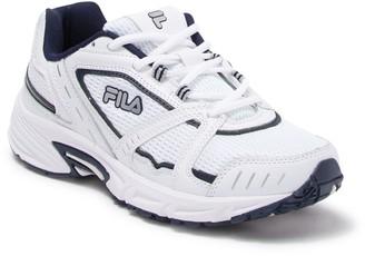 Fila Usa Talon 3 Sneaker