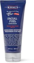 Kiehl's Facial Fuel SPF15 Sunscreen, 125ml