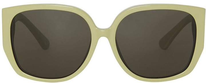 8c3f675e8b04 Women Butterfly Frame Sunglasses - ShopStyle