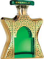 Bond No.9 Bond No. 9 Dubai Emerald Eau de Parfum 100ml