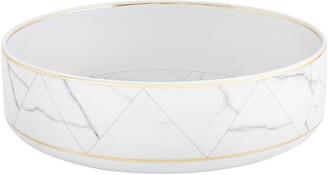 Vista Alegre Carrara Salad Bowl
