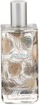 Lollia Calm Eau De Parfum, 3.4 fl. oz.