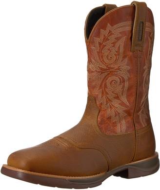 Rocky Men's RKW0212 Western Boot