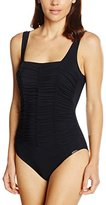 Sunflair Women's Badeanzug Basic Swimsuit