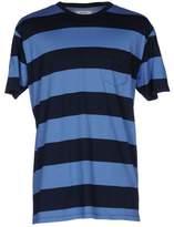 Officine Generale T-shirt