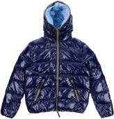 Duvetica Down jackets - Item 41724233