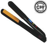 Chi Auto Digital Ceramic Hairstyling Iron