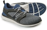 Superfeet Lora Mesh Asymmetrical Casual Sneakers - Lace-Ups (For Women)