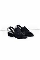 3.1 Phillip Lim Alexa fringe sandal