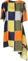 Marni Short dresses