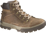 Caterpillar Men's Duncan