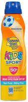 Banana Boat Kids Sport Ultra Mist SPF 50