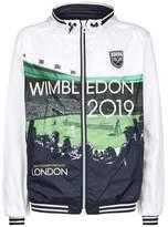Polo Ralph Lauren Wimbledon 2019 Windbreaker