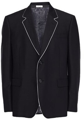 Alexander McQueen Suit jacket