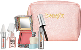 Benefit Cosmetics 'Sunday My Prince Will Come' Makeup Set