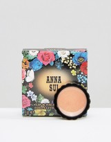 Anna Sui Lip & Face Gloss - Shimmer