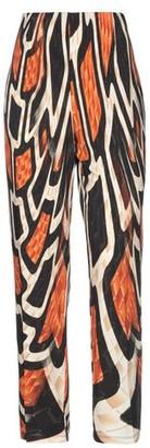 Thomas Laboratories LEE Casual pants