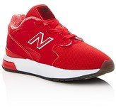 New Balance Boys' 1550 Stretch Lace Up Sneakers - Walker, Toddler