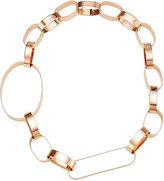 Maison Margiela Mixed Loop Necklace