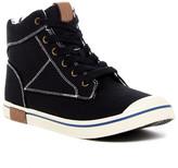 UGG Damian High Top Sneaker (Little Kid & Big Kid)