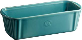 Emile Henry Ceramic Large Loaf Pan