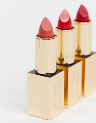 And other stories & lipstick in Biscous Doux