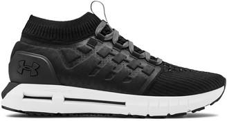 Under Armour Unisex UA HOVR Phantom Running Shoes