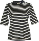 Wood Wood T-shirts - Item 12099011