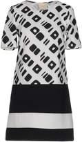 Lou Lou London Short dresses - Item 34723923