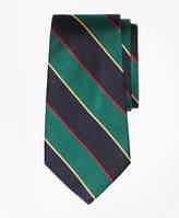 Brooks Brothers Argyle Sutherland Tie