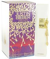 Justin Bieber The Key Body Lotion for Women (6.7 oz/198 ml)