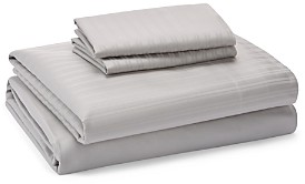 Frette Hotel Atlantic Sheet Set, Queen