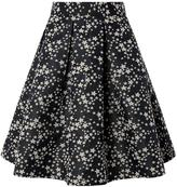 Monsoon STORM Sarita Star Skirt