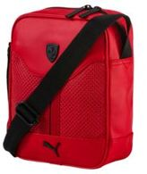 Puma Ferrari Portable Bag