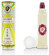 Benefit Cosmetics hydra-smooth lip color fling thing - very berry 3.0g Net Wt. 0.11 oz.