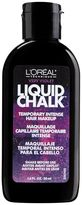 L'Oreal Very Violet Liquid Chalk Temporary Intense Hair Makeup