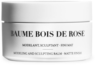 Leonor Greyl Matte Finish Balm for Shaping & Sculpting Hair