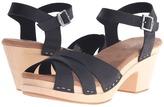 Toms Beatrix Clog Sandal
