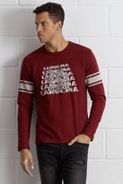 Tailgate South Carolina Football Shirt
