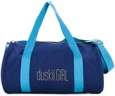 Duskii Girl Darcy duffle bag