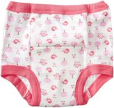 Gerber Training Pants (2 Pack) (18 Month, )