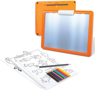 Discovery LED Tracing Tablet