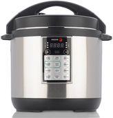 Fagor LUX 8-qt. Multi-Cooker