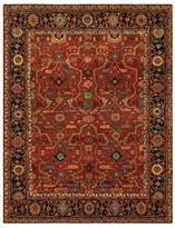 Ralph Lauren Richmond Collection Rug, 9' x 12'