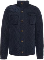Scotch & Soda Jacket