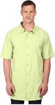 Columbia Slack TideTM Camp Shirt - Big