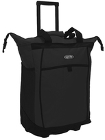 Olympia Rolling Shopper Tote RS-400