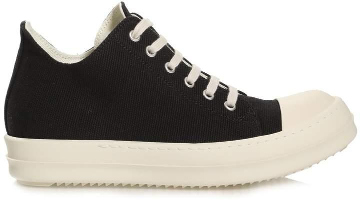 Drkshdw Du18s3802 Cvp Low Sneakers91
