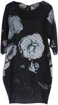 Beatrice. B Short dresses - Item 34769403