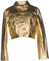Moschino Jackets - Item 49275479